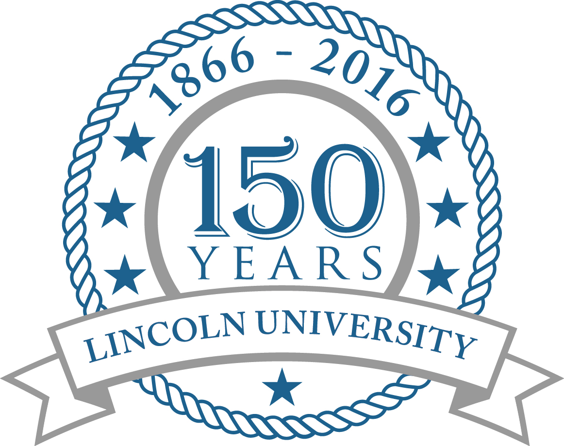 Lincoln university admission essay