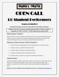 Reader s Theater - OPEN CALL-page-001 (2)
